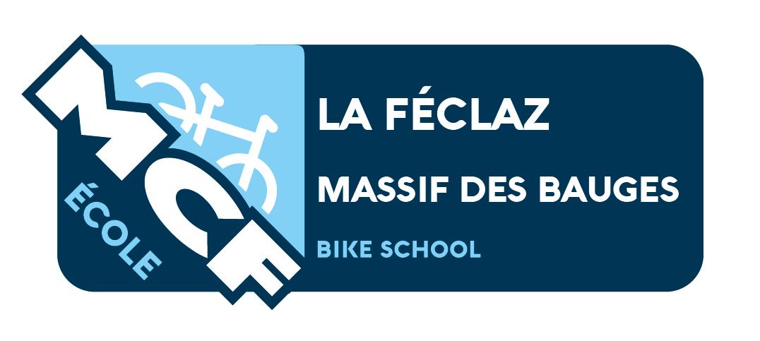 MCF La Féclaz