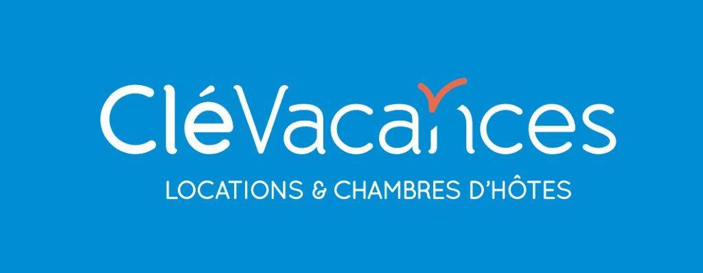 Clé Vacances